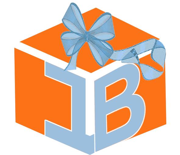 ביג בן מתנות, מתנות במיתוג אישי