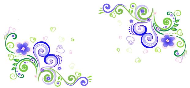 עיצוב להדפסה על ספלים לפסח, דגם אושר אביבי
