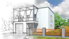 תכנון חשמל לדירה חדשה