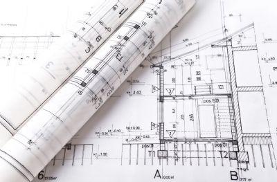 תרשים תכנון חשמל לדירה