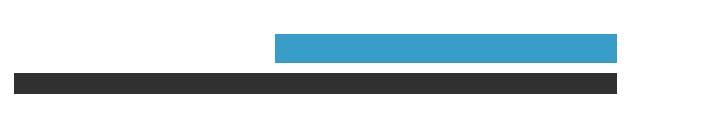 פורטל השלמת בגרויות-כל המידע