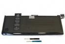 סוללה מקורית למחשב נייד Apple A1309
