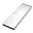 סוללה מקורית למחשב נייד Apple A1281