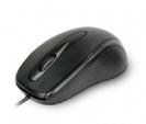 עכבר אופטי חיבור USB