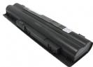 סוללה מקורית למחשב נייד HP RT06 RT09 DV3