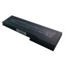 סוללה מקורית למחשב נייד HP 2730