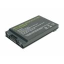 סוללה מקורית למחשב נייד HP NC4200/4400