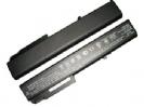 סוללה מקורית למחשב נייד HP EliteBook 8740W