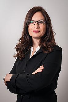עורכת דין ליאת לתמי שרון