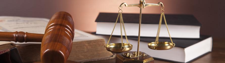 ליאת שרון תלמי - עורכת דין ומגשרת