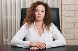 טל שרון עורך דין לגירושין בחיפה