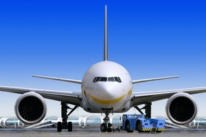Domestic flights Philippines