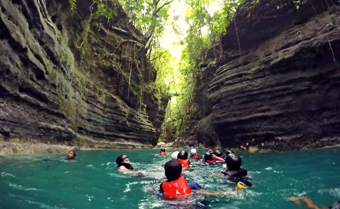 philippine tours - cebu 3 days and 2 nights vacati