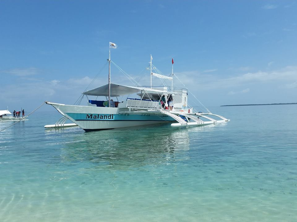 tour to the philippines - cebu 3 days and 2 nights