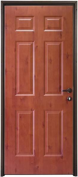 דלת סטנלי קוביות