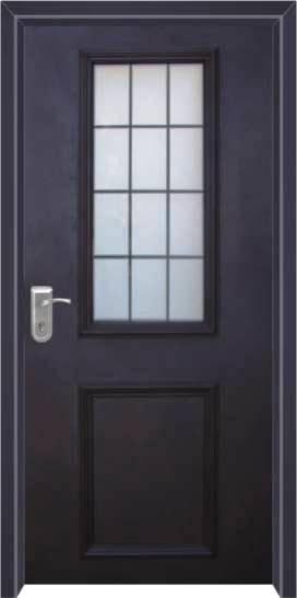 מבצע הנחה 2013 - דלת כניסה במבצע 1213