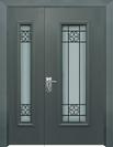 דלת כניסה אור 1205