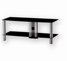שולחן SONOROUS LF 6320