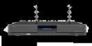 סטרימר DUNE HD DUO 4K