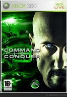 #364 Command.and.Conquer.3