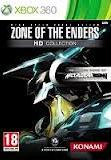 #478 ZONE OF THE ENDERS
