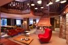 סקי בצרפת | מלון בקורשבל | מלון דה טאורה ואלה *4