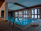 סקי בצרפת | מלון בקורשבל | מלון ניו סולארים *3