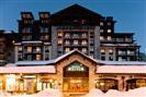 סקי בצרפת | טין (Tignes) | מלון דיווה טין 3*