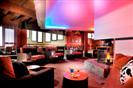 סקי בצרפת | לה מנוייר (Les Menuires) | מלון ברוייר 3*