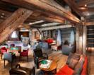 סקי בצרפת | טין (Tignes) | מלון דירות טין פארם דה ואל קלארה
