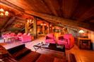 סקי בצרפת לז ארק Les Arcs - מלון דירות CHALET ALTITUDE ARC 2000