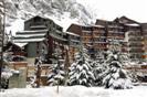 סקי בצרפת | ואל דיזר -  מלון דירות בלוודר