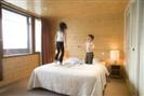 מלון דירות סקי בצרפת | דירות בקורשבל | דירות בלדרום