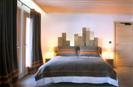 HOTEL FLOCONS DE SEL