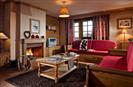סקי בצרפת | לה מנוייר (Les Menuires) | מלון דירות שאלה דו סוליי