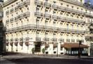 מלון בפריז - ספלנדיד אטוואל 4*