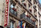 מלון בפריז - מלון מלייה אלכסנדר 4*
