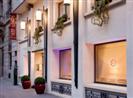מלון בפריז - מלון בוטיק רויאל עלמה 4*