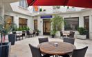 מלון בפריז באזור האופרה -טריפ פונטיין 3*