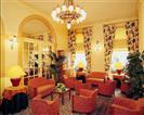 מלון בפריז באזור האופרה - מלון קורונה אופרה 3*