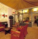 מלון בפריז -  סולי סנט ג'רמן 3*