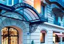 מלון בפריז -  וואנו סנט ג'רמן 3*