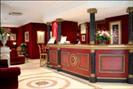 מלון בפריז באזור האופרה - וילה אופרה דרוט 4*
