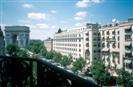 מלון בפריז - מלון נפוליאון 4*