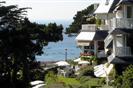 מלון בחבל ברטאן (בריטאני) | טיאל לאנק 3*