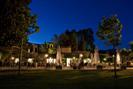 מלון בפרובנס | לה מאס דה גיל