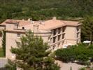 מלון בפרובנס | מלון באסטיד דה טורטור 4*