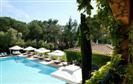 מלון בסן רמי דו פרובנס | וואלון דה וואלרוג' 5*