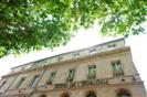 מלון אביניון | פרובנס | לורלוג' 4*