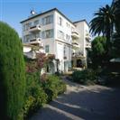 מלון ריביירה צרפתית | פרה דה קאטאלון 3*